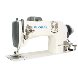 GLOBAL ZZ-217-3S industrielle