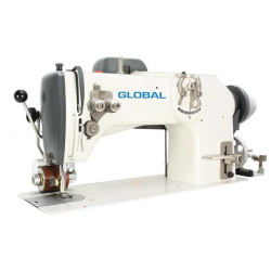 GLOBAL ZZ-217-3S-P industrielle