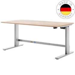 Table réglable 60.16 E-TABLE